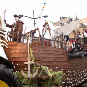 Barnstaple-Carnival-2018--113