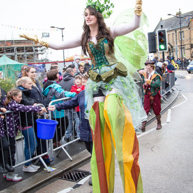 Barnstaple-Carnival-2018--141