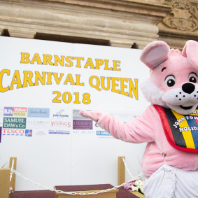 Barnstaple-Carnival-2018--5