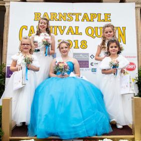Barnstaple-Carnival-2018--79