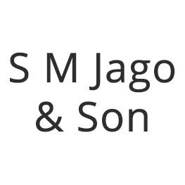 SM_Jago_Son
