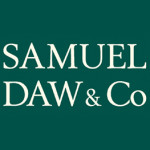SamuelDawSpons