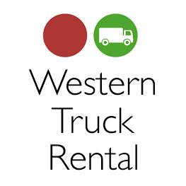 Western_truck_rental