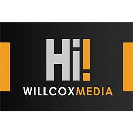 WillcoxMedia