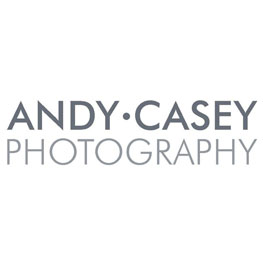 andy-casey-photography