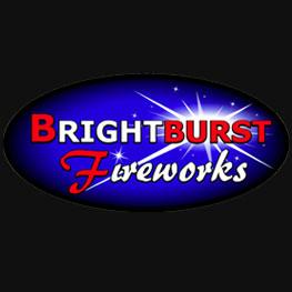 Brightburst