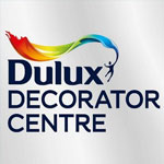 dulux-decorator-centre