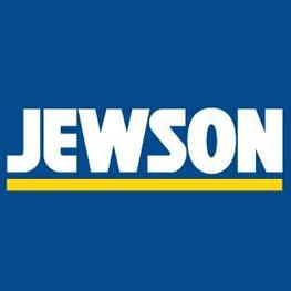 jewson-barnstaple