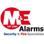 M&E Alarms