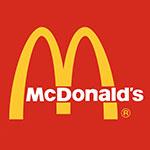 mcdonalds-150x150