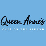 queen-annes-cafe-on-the-strand