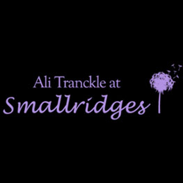 smallridges