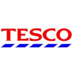 tesco-barnstaple