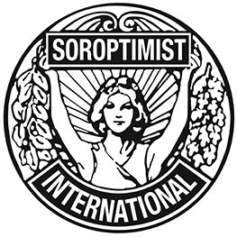 Soroptimist-International-logo