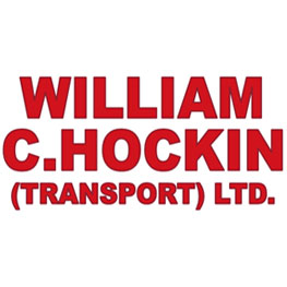 william-hocking-transport