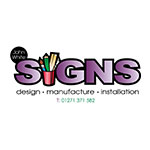 John-White-Signs-Logo-150x150