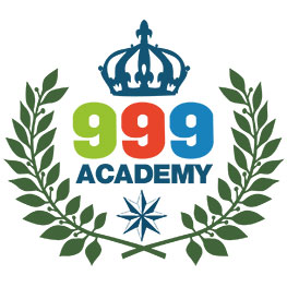 999academy