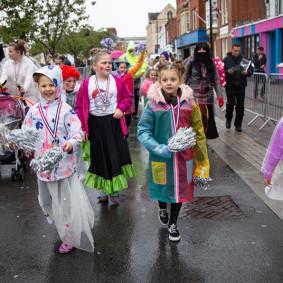 Barnstaple-Carnival-2018--15