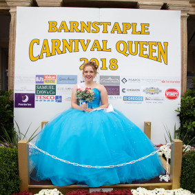 Barnstaple-Carnival-2018--73