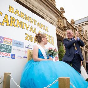 Barnstaple-Carnival-2018--77