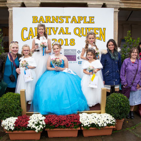 Barnstaple-Carnival-2018--80