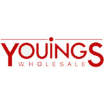 Youings WholesaleSpons
