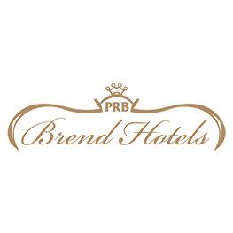 brend-hotels-carnival-partner
