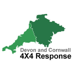 devon-and-cornwall-4x4-response