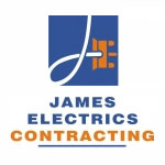 james-electrics-150x150