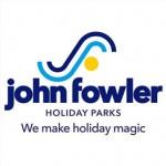 john-fowler-holidays