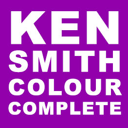 ken-smith-colour-complete