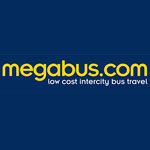megabus2