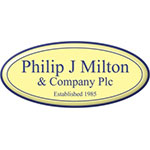 philip-j-milton-150x150