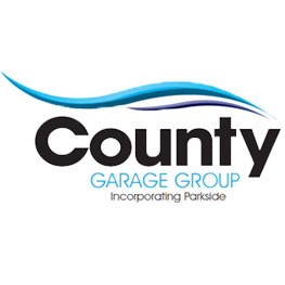 County Garage Group